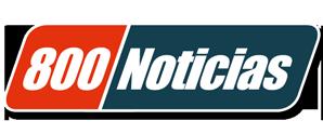 800Noticias