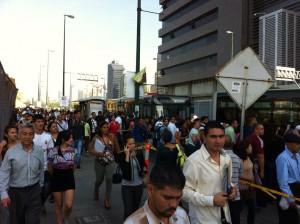 Metrodecaracas2