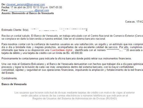 Banco-Venezuela-Cencoex-Captura-pantalla_NACIMA20150418_0020_20