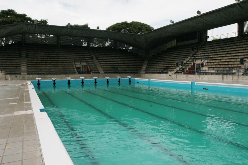 Medidas de piscina olimpica gallery of piscina olmpica de - Medidas de piscinas ...