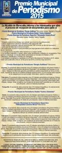 c3f9 PREMIOMUNICIPAL 2015