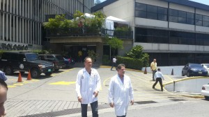 medico de ledezma 2