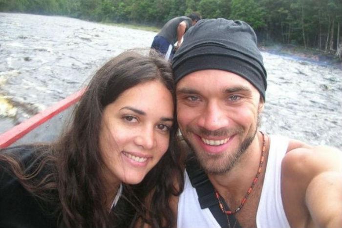 monica+spear+y+esposo01