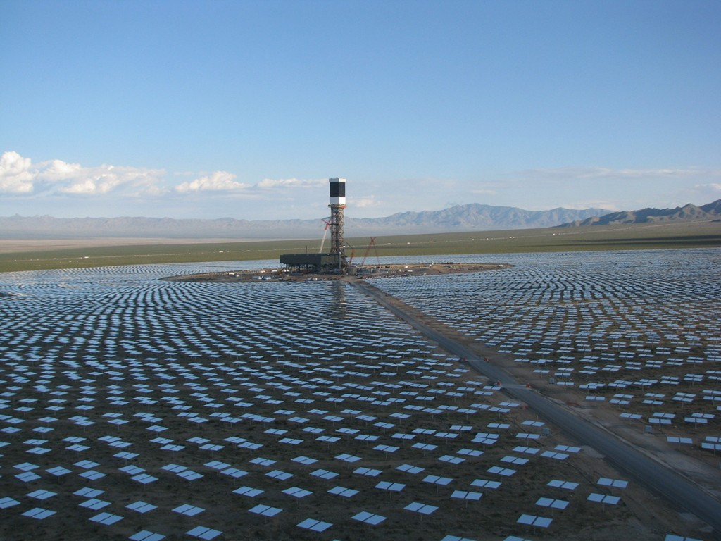 BrightSource-Ivanpah_Solar_Electric_Generating_System