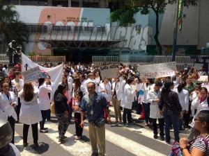 protestas del jm de los rios hospital 1 copia