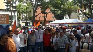 marcha-oposicion3