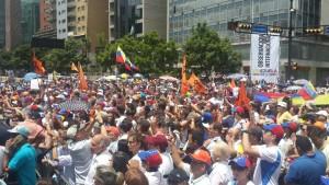 oposicion-chacaito204