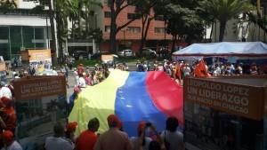 oposicion-marcha2