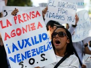 prensa-venezuela