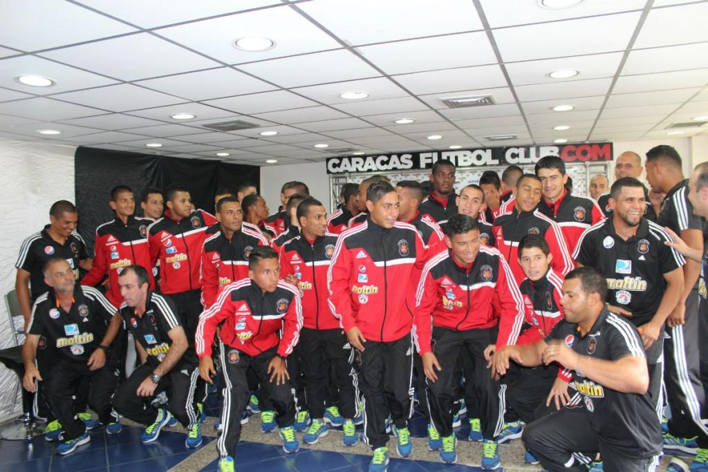 Caracaspresentacion2