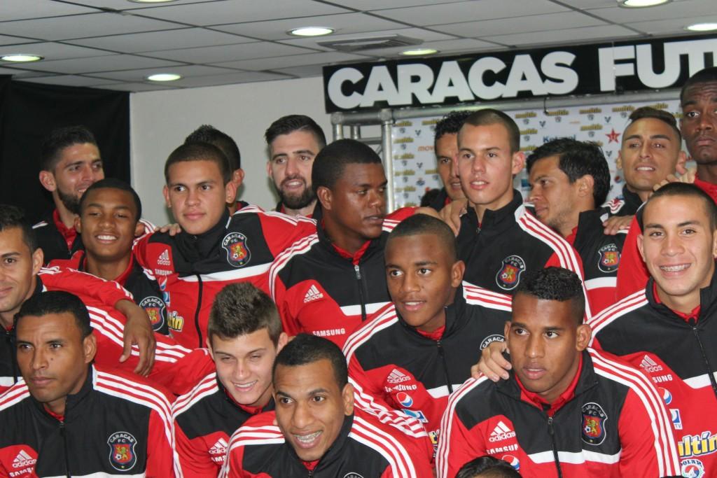 Caracaspresentacion3