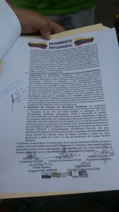 documento-oea