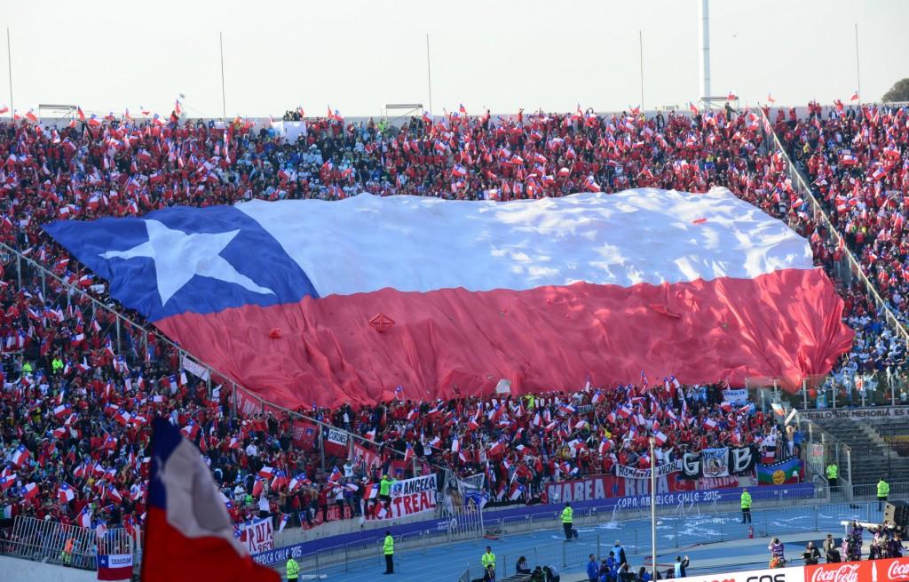 final copa america (19)
