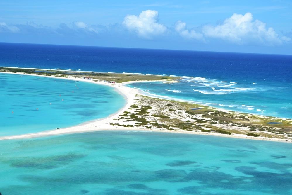 La Tortuga Photos - Featured Images of La Tortuga, Coastal Islands ...
