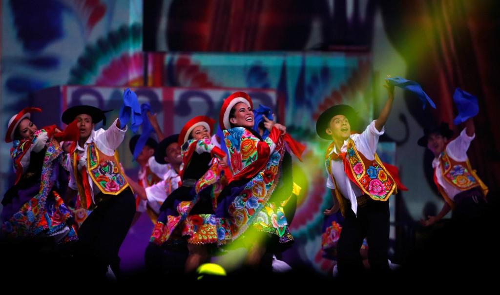 panamericanos (9)