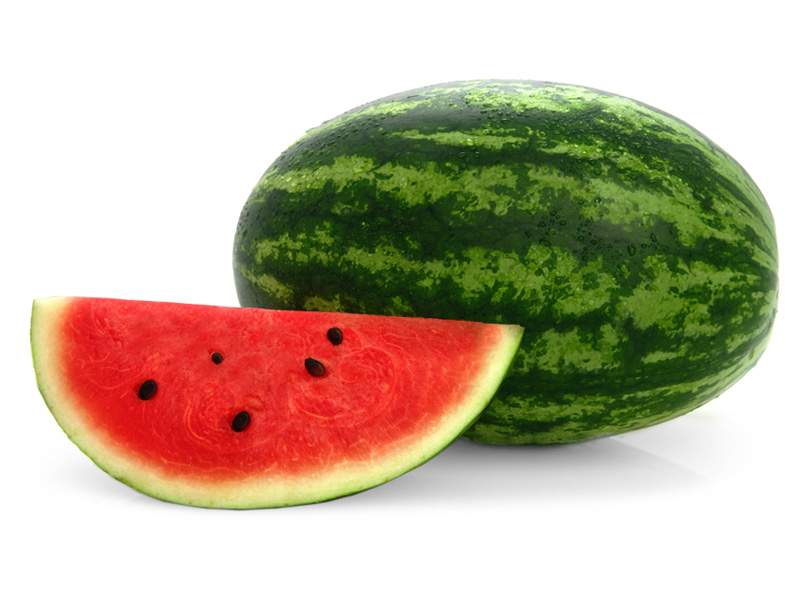Salud frutas que te ayudar n a perder esos kilitos de for La patilla nacionales