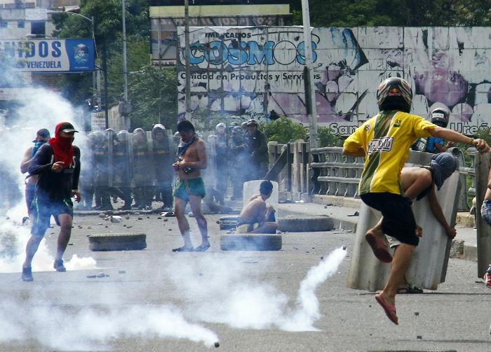 protestas-cucuta1