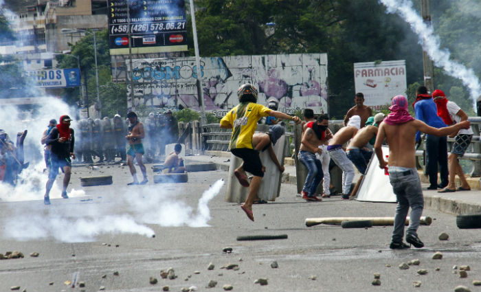protestas-cucuta3