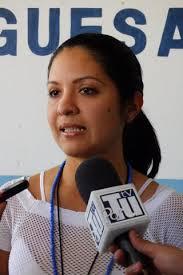 MARIA PORTGUESA