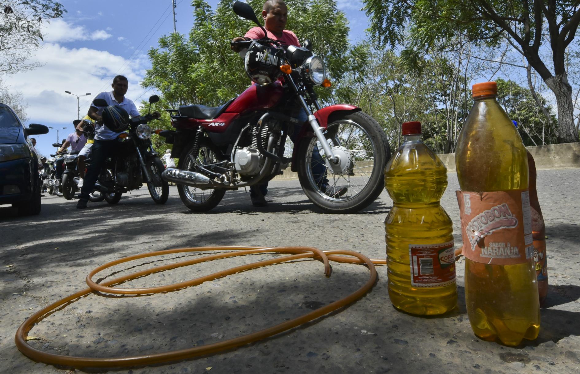 frontera gasolina cucuta (5)