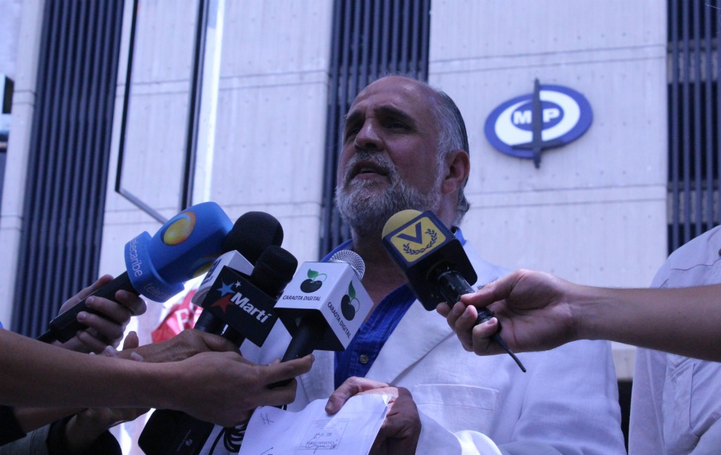 ismael leon (4)
