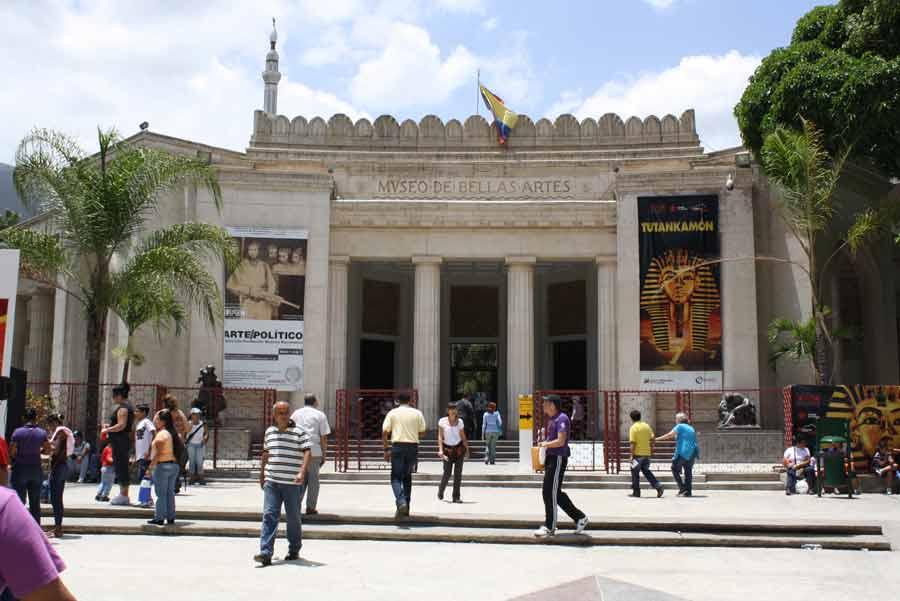 museo_de_bellas_artes_2
