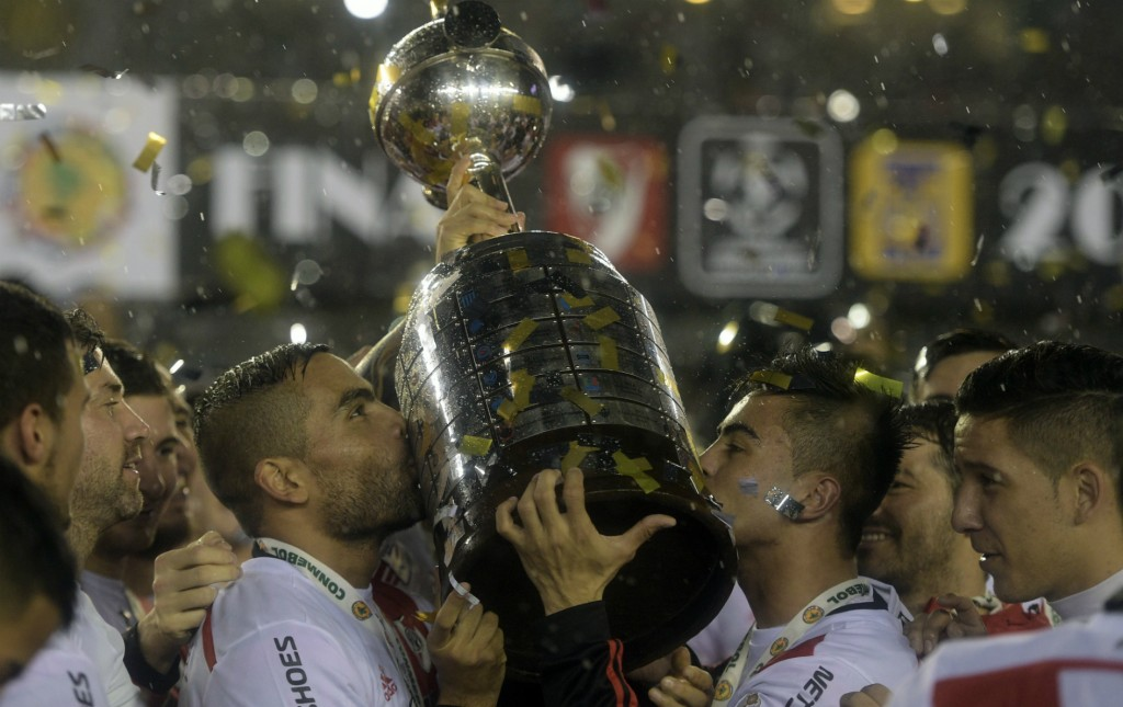 river plate  (1)