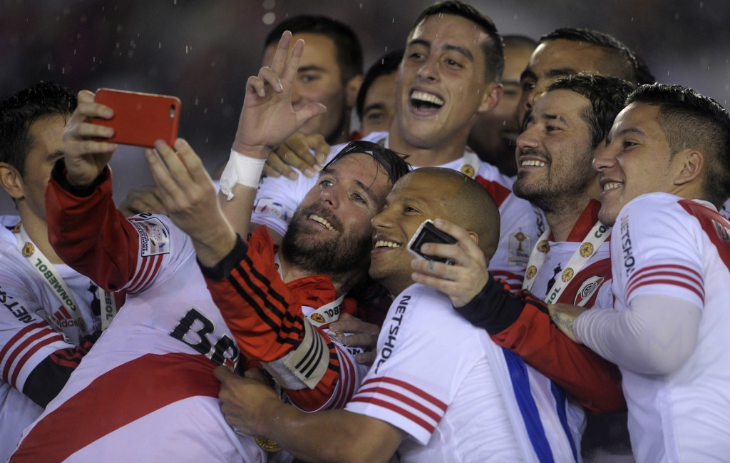 river plate  (2)