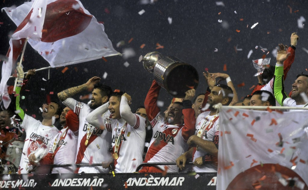 river plate  (3)