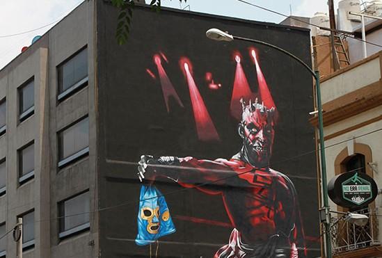 star-wars-street-art-mexico-meiz-2