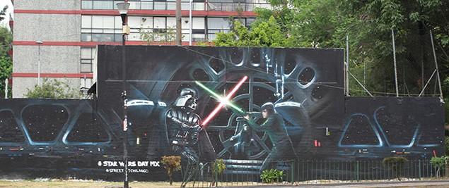 star-wars-street-art-mexico-meiz-4
