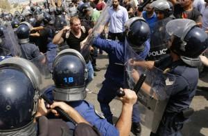 Libano-manifestantes3