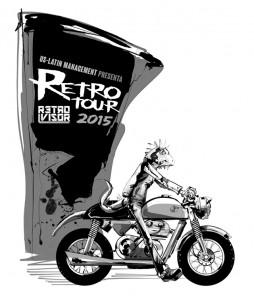 RETRO-TOUR-logo-version (1)