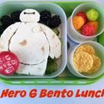 almuerzo 2
