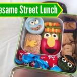 almuerzo 3