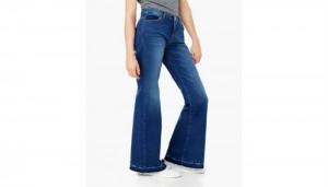 jean de moda 2