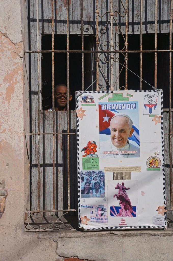 papa santiago de cuba (2)