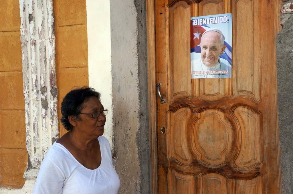papa santiago de cuba (4)