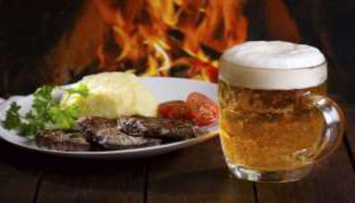 Cocinar Con Cerveza | Diez Tips Para Aprender A Cocinar Con Cerveza 800noticias