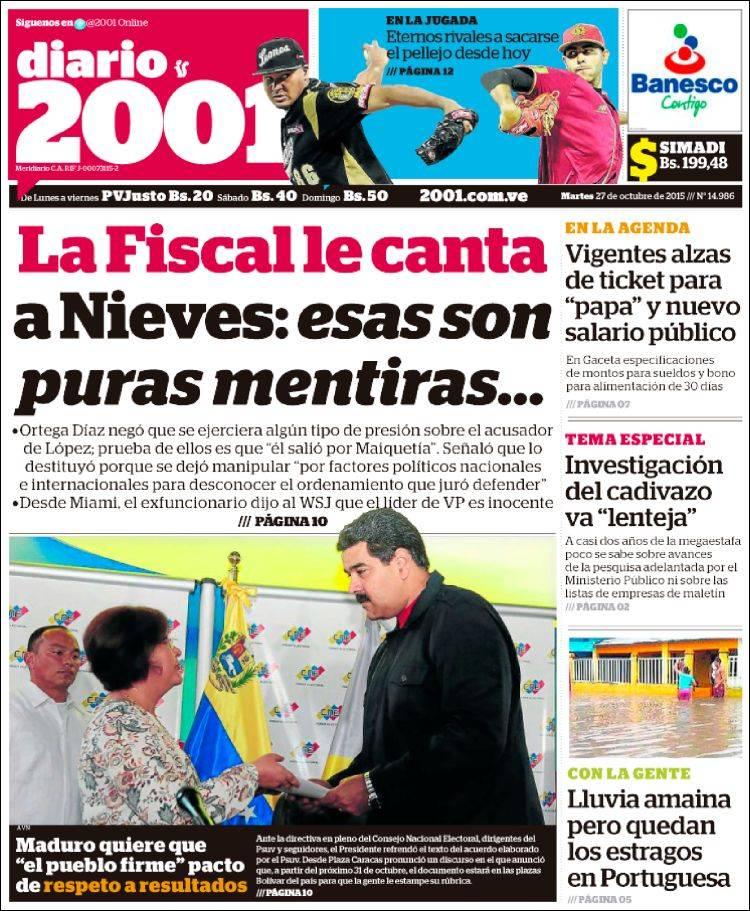 2001diario27102015