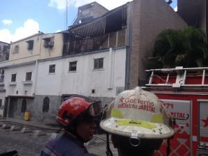 Incendio Solano 04