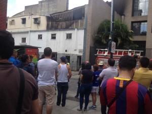 Incendio Solano bombe01