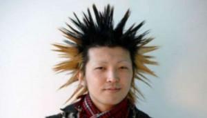 Peinados que destruyen tu cabello 2