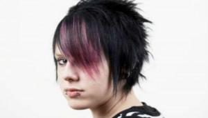 Peinados que destruyen tu cabello 3