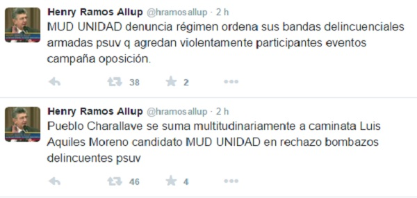 TW HRamos Allup1