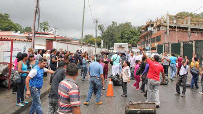 protesta-salud-635
