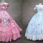 trajes-de-novia-3