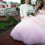 trajes-de-novia-4