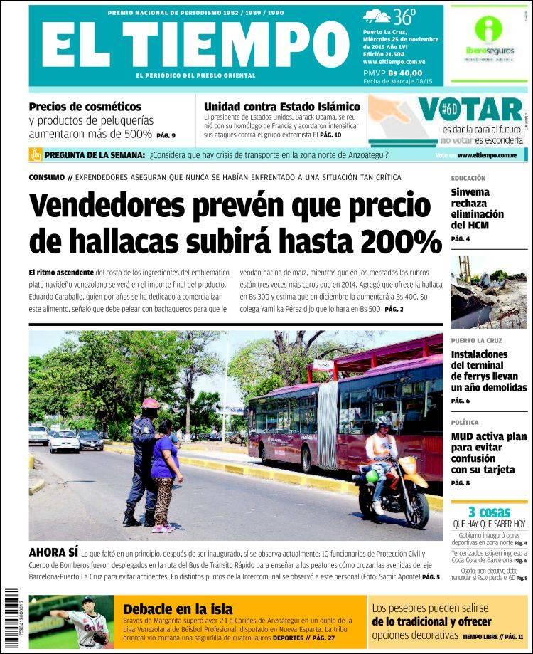 2511tiempo_puerto_cruz.750