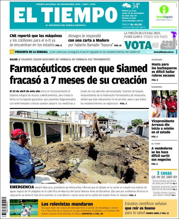 3011tiempo_puerto_cruz.750